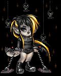 DemonRiya's avatar