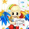 Pure Felicity's avatar