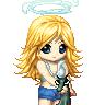 Bluz_gal1's avatar