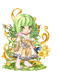 Sundblade's avatar