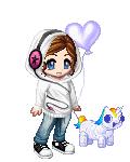 rebe_rivas's avatar