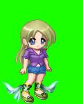 Mary_Mary_Honey's avatar