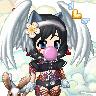 iPod411's avatar