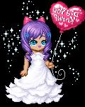 Sweetie_ Cupcake18