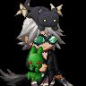 goobaloo's avatar