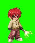 Reseku's avatar