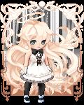 aznshoji's avatar
