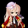 sho cvr4's avatar