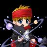 themushroomman's avatar