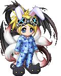 nicorico's avatar