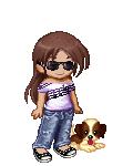 iluvmusic09's avatar