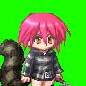 prettyandpink's avatar