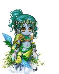 IshacOrny's avatar