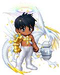 thily1994's avatar