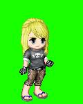 lonly_princess1992's avatar