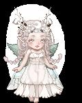 kiitoos's avatar