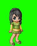 Louies Girl214's avatar