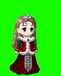 Princess Rosalin's avatar