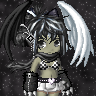 Masojai's avatar