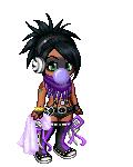 shynne 123's avatar