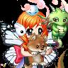 -Chocolatieee's avatar