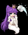 ashney331's avatar