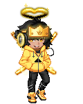 Venomized's avatar