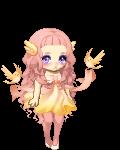 shlebby's avatar