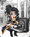 leolion1200's avatar