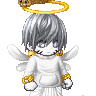 Cyclone Tears's avatar