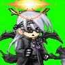 Comrade_Xile's avatar