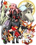 jimmymah's avatar