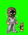 Low_Key_D's avatar
