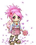 Fugi chan's avatar