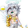 iTech_x3's avatar