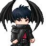 Broken Icy Heart 's avatar