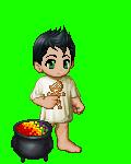 ESG_MonkeyCash's avatar