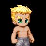 sanki_nara's avatar