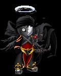Kurochi-san's avatar
