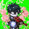 third_610's avatar