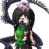 Yunalesca_Leith's avatar