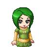 Queen Of Green420's avatar