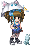 xX_iChrist_Xx's avatar