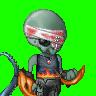 blazeing_torch's avatar