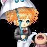 starfire274's avatar