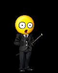 Decked's avatar