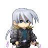 Doragon Tanima's avatar