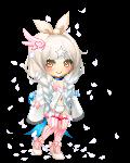 xXSurreal Emotions's avatar
