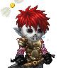 super_sand92-'s avatar