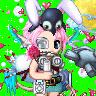 Naseji ^_^'s avatar
